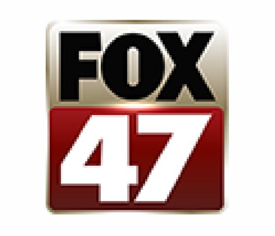 Download Fox News App - weekggett