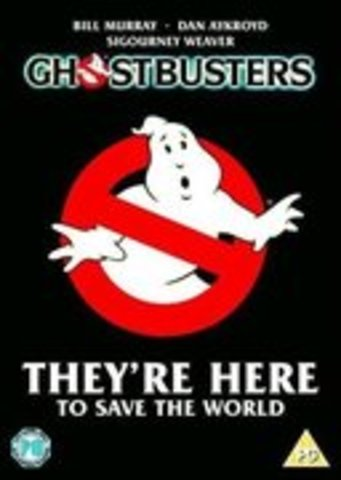 ghostbusters 1984 from imdb three unemployed parapsychology professors set up shop as a unique ghost removal service run time 105 minutes rated pg - Halloween Movies Rated Pg