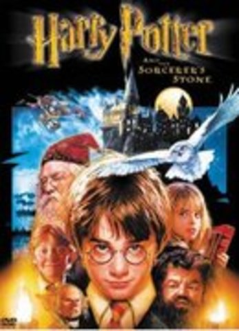 from imdb rescued from the outrageous neglect of his aunt and uncle a young boy with a great destiny proves his worth while attending hogwarts school or - Halloween Movies For Young Kids