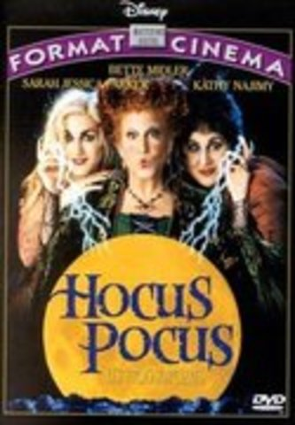 from imdb after 300 years three sister witches are resurrected in salem massachusetts on halloween night and its up to two teenagers a young girl - Halloween Movies For Young Kids