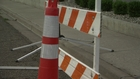 BWL closing south end of Hosmer Street in...
