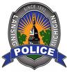 Lansing Police, MSU team up to end elder abuse