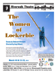 Women of Lockerbie brings gripping tale to stage