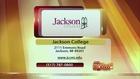 Jackson College - 2/8/16