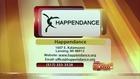 Happendance - 2/9/16