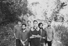 JSO welcomes American Aquarium back to Jackson