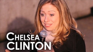 Chelsea Clinton to visit Michigan this week