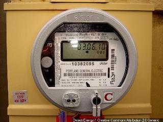 The facts about smart meters