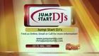 Jump Start DJ's - 2/12/16