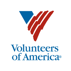VOA helps the homeless get indoor