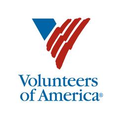 VOA helps the homeless get indoor