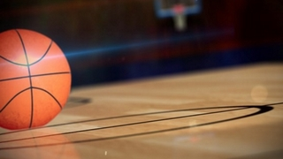 Jackson church holds basketball fundraiser