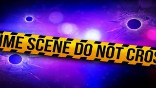 Jackson Police investigating Saturday homicide