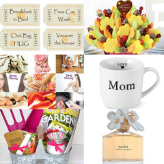 15 Mother's Day gifts your mom will adore