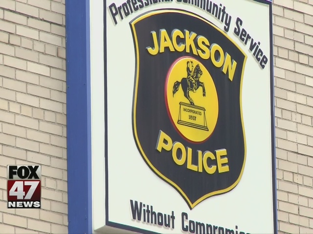 Police offer $1,000 reward leading to arrests