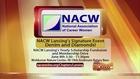 National Association of Career Women - 5/26/16
