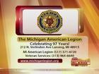 American Legion - 5/26/16