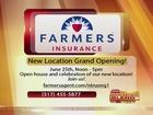 Truong Agency Farmers Insurance - 5/27/16