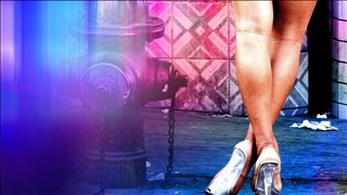 Community Unhappy With Strip Club Targeting...