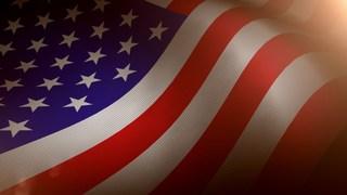Senator honors Vietnam veterans