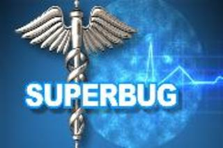 New superbug hits the US