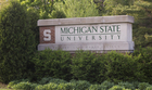 More women enrolling in MSU engineering
