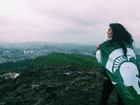 150 best photos from MSU summer study abroad