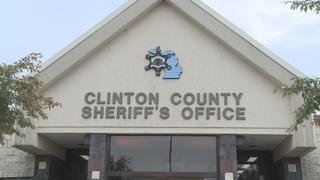 Several mailboxes smashed in Clinton Co.