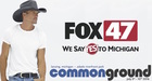 WATCH AND WIN: VIP tickets to Tim McGraw