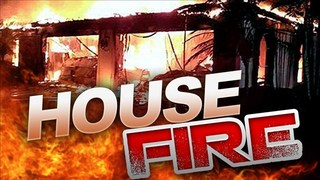 Lansing Township Fire