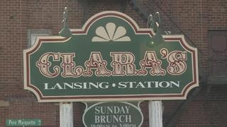37-year-old downtown restaurant to close...