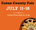 Rules: Win tickets to the Eaton County Fair