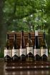 Rules: Win a $100 gift card to Burgdorf's Winery