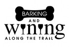 Rules: Win 2 tickets to Barking and Wining!