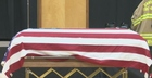 Ingham Township fire chief's funeral held in...
