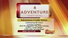 Adventure Credit Union - 7/25/16