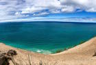 A traveller's guide to Traverse City