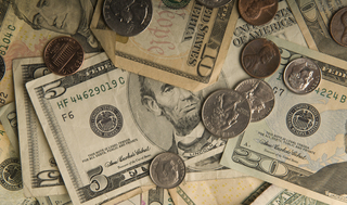 Frm. principal admits to embezzling school funds