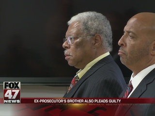 UPDATE: Dunnings to be sentenced November 10