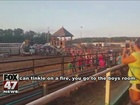 UPDATE: Rodeo apologizes for clown's comments
