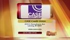 CASE Credit Union - 8/24/16