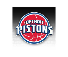 Pistons, Henry Ford to build new Detroit HQ