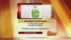 Brooklyn Food Pantry - 8/25/16
