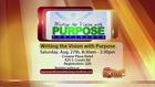 Express Employment Professionals - 8/26/16