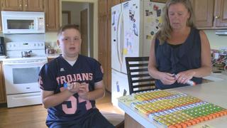 EpiPen prices hurting local families, schools