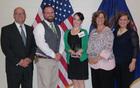 MSU named veteran-friendly school