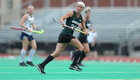 Spartan field hockey dominates Villanova, 9-2