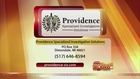 Providence Specialized Investigative...