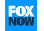 FOX NOW: Watch LIVE Primetime FOX Shows With App
