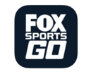 FOX Sports GO: Watch LIVE Sports With App